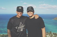 Daddy Yankee Family Pictures | POPSUGAR Latina