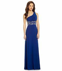 Available at Dillards.com #Dillards   Dresses   Pinterest ...