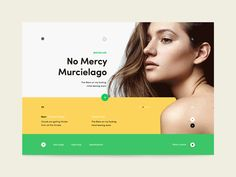 Extremely Creative Website Designs for Inspiration Great Website Design, Simple Web Design, Modern Web Design, Web Design Tips, Graphic Design Layouts, App Design, Website Designs, Website Ideas, Logo Design