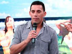 Miguel Rebosio: Lourdes Sacín y yo solo somos amigos