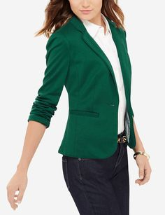 http://www.thelimited.com/product/the-madison-blazer/2827053.html?dwvar_2827053_colorCode=880