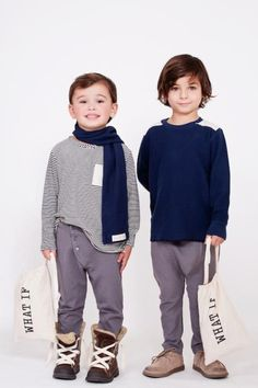 """go gently baby at darling clementine // Enter """"ShopSweet"""" to get 15% off the entire purchase. Good til end of August."""
