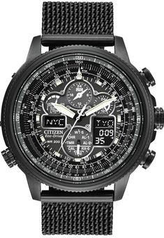 96 Best Citizen Watches Images In 2016 Gents Watches