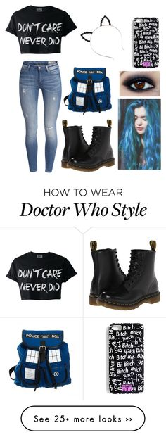 """""""Untitled #216"""" by batmanbae123 on Polyvore"""