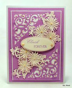 John Next Door: Lilac Flowers