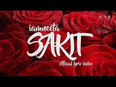 iamNEETA - Sakit (Official Lyric Video) - YouTube