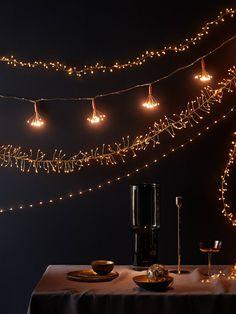 Buy John Lewis & Partners 240 LED Firecracker Lights, Copper / Warm White, from our Christmas Lights range at John Lewis & Partners. Free Delivery on orders over Backyard Lighting, Outdoor Lighting, Spark Light, Low Voltage Transformer, Line Light, Novelty Lighting, Wreaths And Garlands, Christmas Lights, Christmas 2019