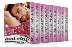Fantasy Pages: author Marianne Stephens chats about Entice . Love Box, Historical Romance, Romance Books, News Stories, Bestselling Author, Love Story, Novels, Paris, Rose