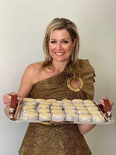 Celebrity Babies, Celebrity Photos, Celebrity Style, Cake Recept, Chiffon Cake, Brownie Cookies, High Tea, Tapas, Good Food