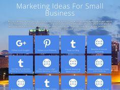Dashboard | followus.com Marketing Budget, Business Marketing, Email Marketing, Internet Marketing, Budgeting, Website, Usa, Online Marketing, Budget Organization
