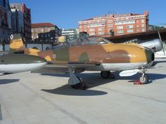 Photo by Fernando Fresnillo Montero Fighter Jets, Aviation, Aircraft, Wings, Pictures, Planes, Airplane, Airplanes, Plane