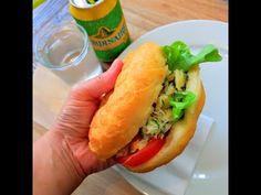 Bokits - Je cuisine Créole