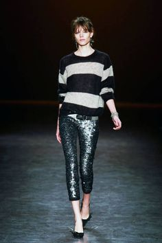 Isabel Marant x H is coming: Her best-ever looks