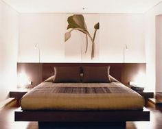 Zen Bedrooms Relaxing And Harmonious Ideas For Bedrooms Master