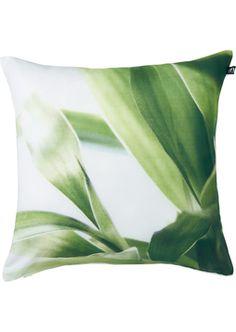 NetAnttila - ANNO Anno Kielo-tyynynpäällinen | Vuodevaatteet ja tekstiilit