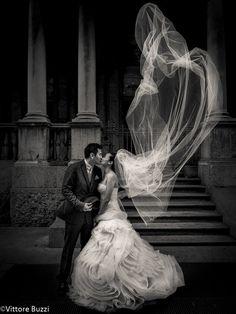 Wedding, engagement, photographer, photography, Italy, Venezia,Venice