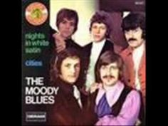 the moody blues i'am just a singer in a rock and roll band.  1973