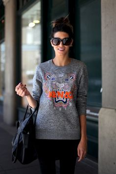 why do i want a kenzo sweater so bad?