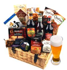 Beer Gifts for Men - Send the Champion Beer and Food Gift Hamper Ideal Birthday . Beer Gifts for Men – Send the Champion Beer and Food Gift Hamper Ideal Birthday Gift Basket for H Hampers For Men, Beer Hampers, Hampers Uk, Gift Baskets For Him, Food Hampers, Gift Hampers, Birthday Gift Baskets, Birthday Gifts, Birthday Beer