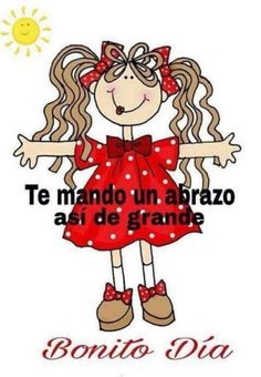 Good Night Messages, Morning Messages, Good Day Quotes, Good Morning Quotes, Morning Thoughts, Spanish Memes, Spanish Quotes, Good Morning Good Night, Day For Night