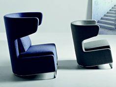 mrs-buffy-cod-8105-waiting-area-armchairs