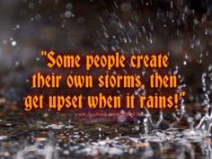 whit sunday quotes  whit monday photo with quotes creat their own storms