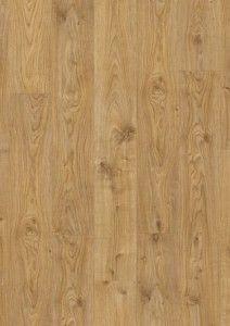 4125025 Vinyl Flooring, Hardwood Floors, Cottage, Design, Luxury, Products, Wood Floor Tiles, Wood Flooring, Vinyl Floor Covering