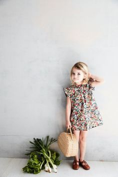 Pin By Rood On Kitchen Idea Kids Fashion Kids Clothing Brands Little Girl Fashion, Toddler Fashion, Fashion Kids, Fashion Clothes, Fashion Outfits, Dress Fashion, Trendy Fashion, Latest Fashion, Fashion Trends