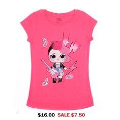 BNWT Boys Sz 14 Urban Crusade Berry Skate Long Sleeve Cotton Tee Shirt Top