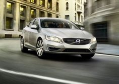 #Volvo Has Launched The 2014 Volvo #S60 In India: http://www.carblogindia.com/2014-volvo-s60-and-2014-volvo-xc60-india-launch/  Prices:  Volvo S60 D4 Kinetic : Rs. 29.90 Lakh Volvo S60 D4 Summum : Rs. 32.50 Lakh Volvo S60 D5 Summum : Rs. 35.50 Lakh  #VolvoIndia #VolvoS60 #2014VolvoS60 #2014S60Sedan