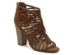 G by GUESS Jelus Bootie