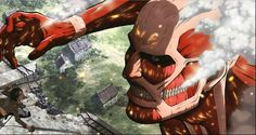 'Attack on Titan' Season 2 Release Date in January 2017? Plot Not Based on Mang - http://www.australianetworknews.com/attack-on-titan-season-2-release-date-in-january-2017-plot-not-based-on-mang/