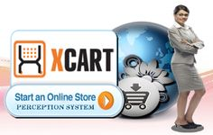X-cart Ecommerce Shopping Cart Store Development India    X-cart, the online shopping organization is increasing because thousands of shopping cart software are available in the global market to meet the industry need and help them to get hold of excel. In the Many available ecommerce solutions, some shopping carts are open source and totally free and also available under license (paid) version.
