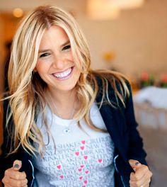 Alli Webb, Drybar   The 2013 Cosmo Power List - Inspirational Women - Cosmopolitan