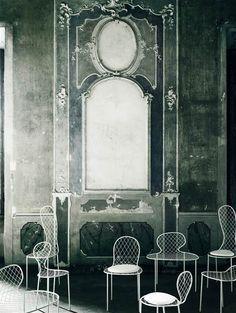 Family Chair design junya ishigami 2010 Living Divani