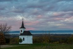 Balatoni bakancslista – 21 dolog, amit tavasszal ki kell próbálnod | WeLoveBalaton.hu Aktiv, 21st