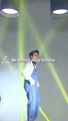 Bts Memes Hilarious, Bts Funny Videos, Blackpink Funny, Seokjin, Hoseok, Namjoon, Taehyung, Memes Chinos, Foto Rap Monster Bts