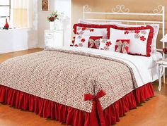 Don't Dream It's Over Crowded House Cama Super King, Cama King, Cama Queen, Lace Bedding, Bedding Sets, Bed Sets, Crowded House, Christmas Bedding, Indoor Outdoor Furniture