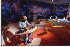 www. fogotten disney rides   Doctor Disney - The Ultimate Walt Disney World Guide