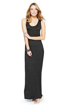 Köpa Snygga Maxiklänning från South online hos oss.