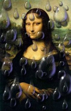 http://www.megamonalisa.com/artworks/megamonalisa_mona-lisa-in-rain.jpg