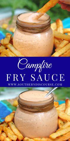 Dip Recipes, Sauce Recipes, Appetizer Recipes, Cooking Recipes, Easter Appetizers, Easter Recipes, Copycat Recipes, Dinner Recipes, Kitchens