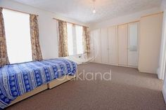 Studio to rent - Ashgrove Road Rent Studio, Rent In London, Bed, Furniture, Home Decor, Decoration Home, Stream Bed, Room Decor, Home Furnishings