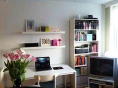 Leben auf kleinem Raum -Inspirationsthread - Forum - GLAMOUR