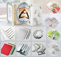 Geschenkbox Produkte HeißEr Verkauf Engel Für Die Beste Tante Schutzengel Inkl SchlÜsselanhÄnger
