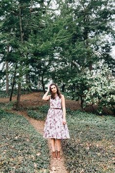 meghan | test shoot photographer — stephanie sunderland