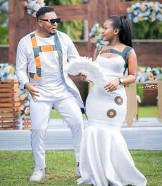 African Bridal Dress, African Party Dresses, African Wedding Attire, Latest African Fashion Dresses, African Print Fashion, African Attire, Ankara Fashion, Women's Fashion Dresses, African Fashion Traditional