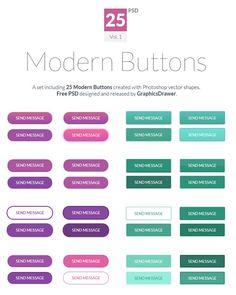 bottun0428_2 App Ui Design, User Interface Design, Design System, Tool Design, Web Layout, Layout Design, Ui Buttons, Web Design Projects, Design Guidelines