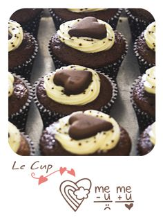 Happy Valentine's Day by Le Cup