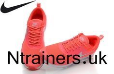 official photos f4709 ee826 Online Stores Nike Air Max Thea Mens Womens Trainers Cheap Real, Nike Air  Max Thea Trainers Sale Save Up To Off Original Price, Top Quality   Fast  Delivery ...